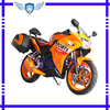 150CC Racing Motorcycle 150XQ-RXM150B4