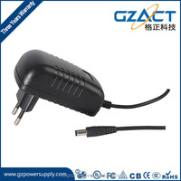 aroma diffuser dc power adapter ac240v dc 9v 12v 1.8a power supply