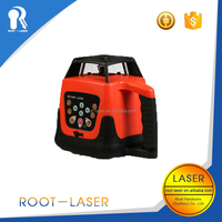 laser leveling for construction lasers laser lazer