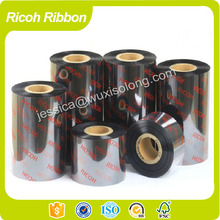 RICOH ribbon D110A hot sale used in Fabric Wash