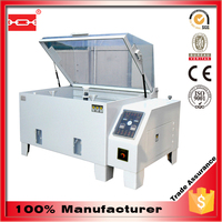 Saline Water Spray Test Equipment