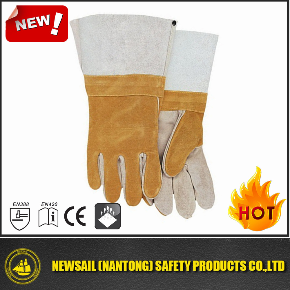 Leather work gloves lowes -  Work Gloves Lowes Gloves Welding Gloves Lowes Welding Gloves Lowes Suppliers And