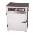 Supply of small XQ-PSO4 sample oven