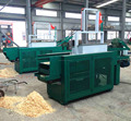 Sawmill-world Heavy Duty Horse Bedding Used Pine Wood Shavings Machine For Sale