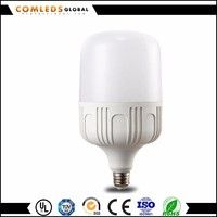full spectrum 12v 60w e40 e14 reflector auto led holiday led bulb