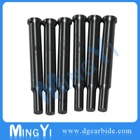Vehicle Mould Product and Steel Product Material screw header punches for mould components