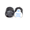 /product-detail/active-buzzer-12mm-3v-magnetic-long-continous-beep-tone-alarm-module-ringer-60527608810.html