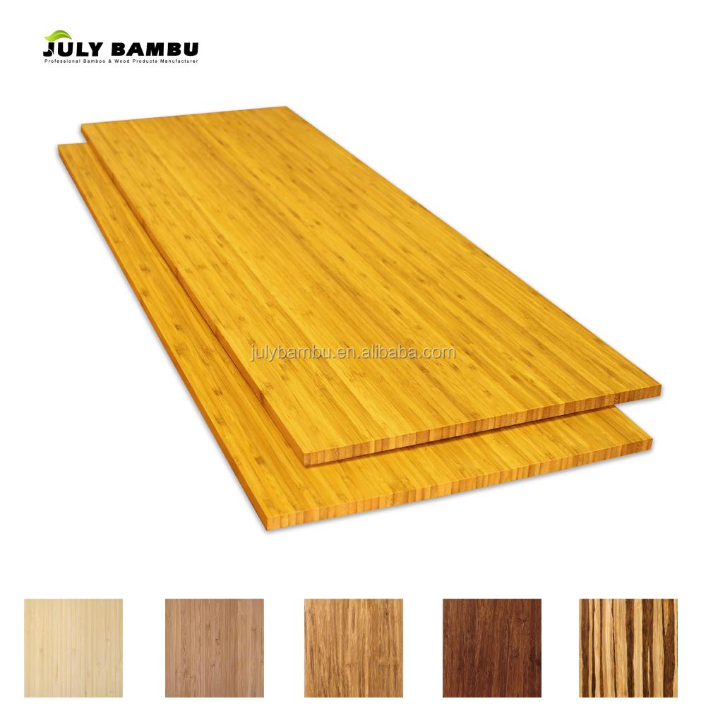 Bamboo Block Boards Wholesale, Block Board Suppliers - Alibaba