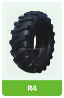 Chinese Agricultural Tire Supplier Hot Sale Tractor Tire 11.2-20 7.5-20