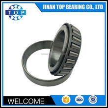 Auto Rear Wheel Bearing 32012 used motorcycle engines