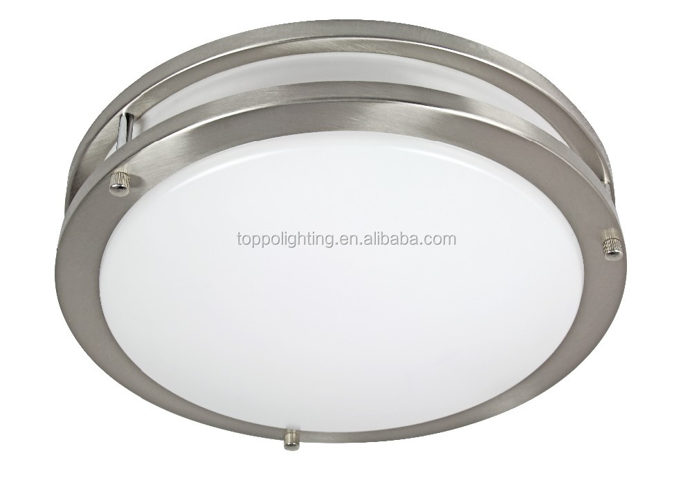 elevator ceiling light panel emergency ceiling light fluorescent office ceiling light fixture