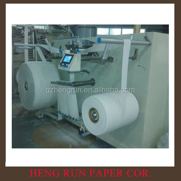 Airlaid paper+sap+fuffy nonwoven absorbent paper fo diaper, medical pad