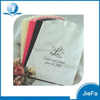 High Quality Wax Lined Paper Bags