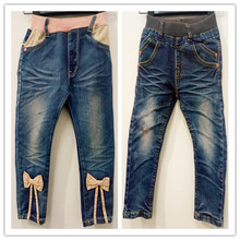 second hand clothes germany used children jeans pants