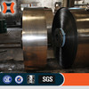 Aisi 2b finish 304 stainless steel price per kg