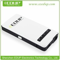 Hot and low price 802.11b/g/n unlimited online 3g mini usb openwrt wifi router