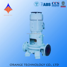 High Performance Vertical Single Stage Domestic Water Pump