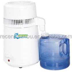 dental equipment water distiller distilled water machine price