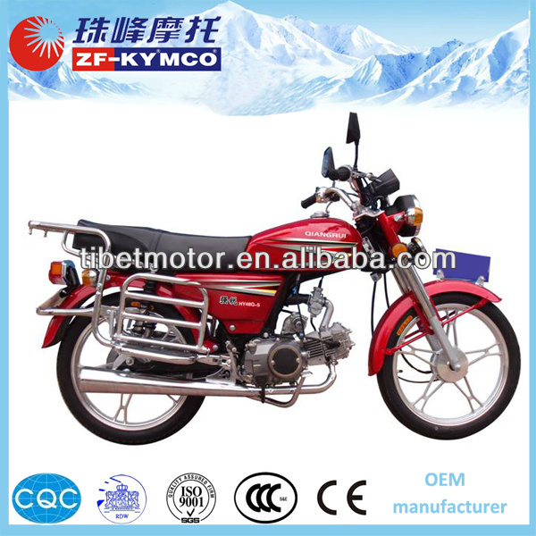 chinese motorcycles best price cd70 70cc motorcycle ZF70