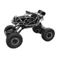 long distance remote control 1:43 adult rock crawler drift rc stunt car toy