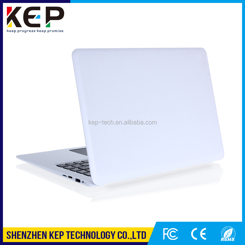 latest Hot K-N14 OEM slim mini 14 inches laptop led screen computer 14 inch laptop screen resolution