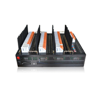 Hot Sale 64 Port Sms Gateway