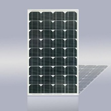 Hot selling solar panel roof tiles with low price -MJ