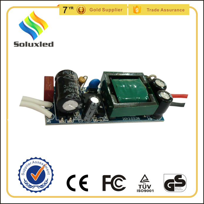 18w 700ma dc led power supply