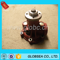 High quality deutz water pump for diesel 0450 3612