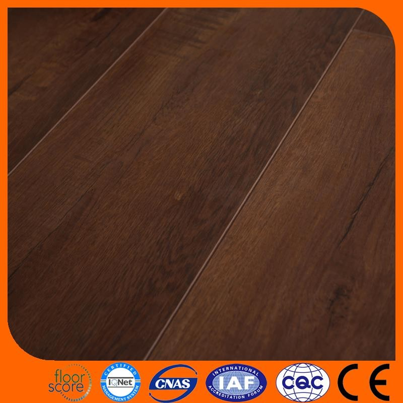 2016 Hot sale high quality korean flooring