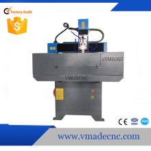 Good working effort cnc router engraving and cutting Used Hotel Furniture CNC Router 3D Router CNC Small Milling Machine