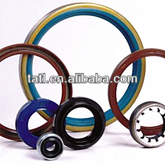 Hydraulic Different Types tc/tb Oil Seals