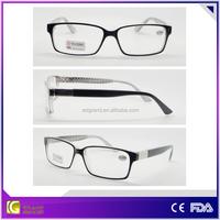 cheap eyeglasses website  cheap fancy reading