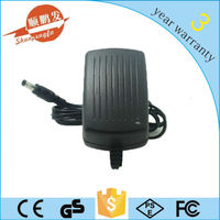 Super Price Power Adapter 24V 1A 24W Power Supply Adapter Alibaba China