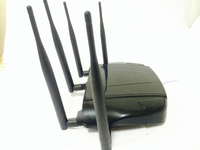 5 antena 3g smart router