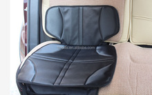 Waterproof anti-skidding Child baby Car Seat Protector/seat Cover/seat cushion