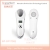 Mini Beatuty tool Skin Tightening hot and cool hammer mini refrigeration massager Home use beauty device