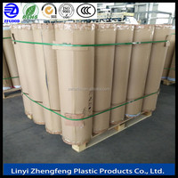 Protective Film for ACP/Window/Door/Glass Surface of High Quality with Printing.
