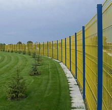 Electrical fence,fiberglass post, FRP post for electrical fence system
