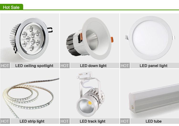 High Power Industrial Use waterproof LED Outrdoor Light IP65 100W 150 Watt 200W 300W 400W led high bay light for Wholesale