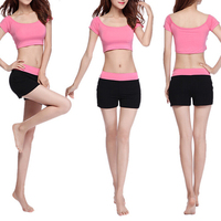 Top selling products in alibaba Fashion women fitness yoga wear ,women gym wear girls yoga suit