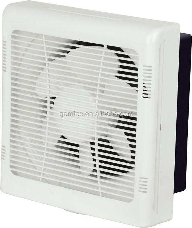 High Quality Best Quality Plastic Kitchen Ventilator Wall Mount Exhaust Fan   Buy  Exhaust Fan,Kitchen Ventilator,Best Quality Exhaust Fan Product On  Alibaba.com
