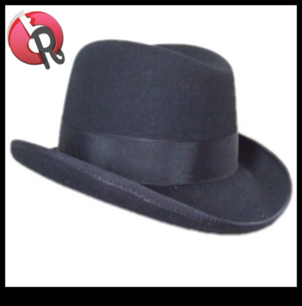 Product Description Stetson Cowboy Hat Western Cattleman Cowboy Cattleman  Hat Western Stetson Wool Felt Cowboy Hat 1.material - Buy Womens Wool Felt  Hats ... acca14ade6a7