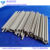Zhuzhou Factory Grind ,Polished,Blank Tungsten Carbide Rod For End Mill