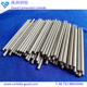 Zhuzhou Factory Grind Polished Blank Tungsten Carbide Rod For End Mill