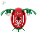 JJRC H66 Egg-shaped Drone FPV RC Drone WiFi 720P Camera 2.4G 6-Axis Foldable Drone MINI RC Selfie X-mas Egg Drones