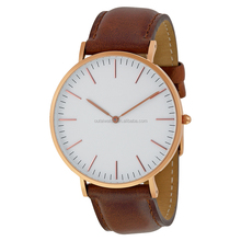 Hot selling man watch,OEM Brand watch wholesale with cheap price