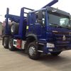 /product-detail/sinotruk-howo-series-6x4-timber-transport-vehicle-60518739183.html