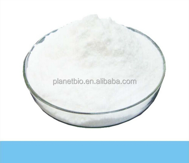 pharma grade/food grade ascorbic acid, raw material vitamin C China manufacturers,Api vitamin C