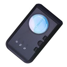 GPS Tracking Device for Kids CCTR-622